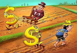 Thuchi.Vn giúp bạn quản lý tài chính tiền bạc tốt hơn tránh lãng phí